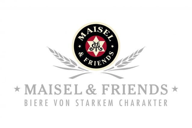 maisel-and-friends-logo.jpg